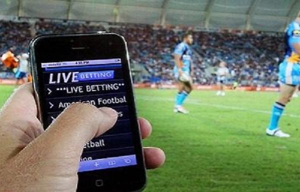 Smart sports betting tips &